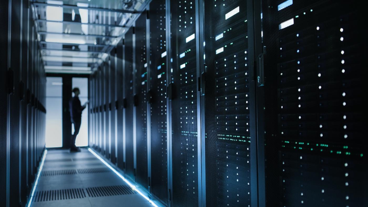 informasjonssikkerhet-1
