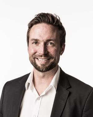 Bjørn_Skogstad_Habberstad