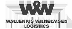 ww-logo