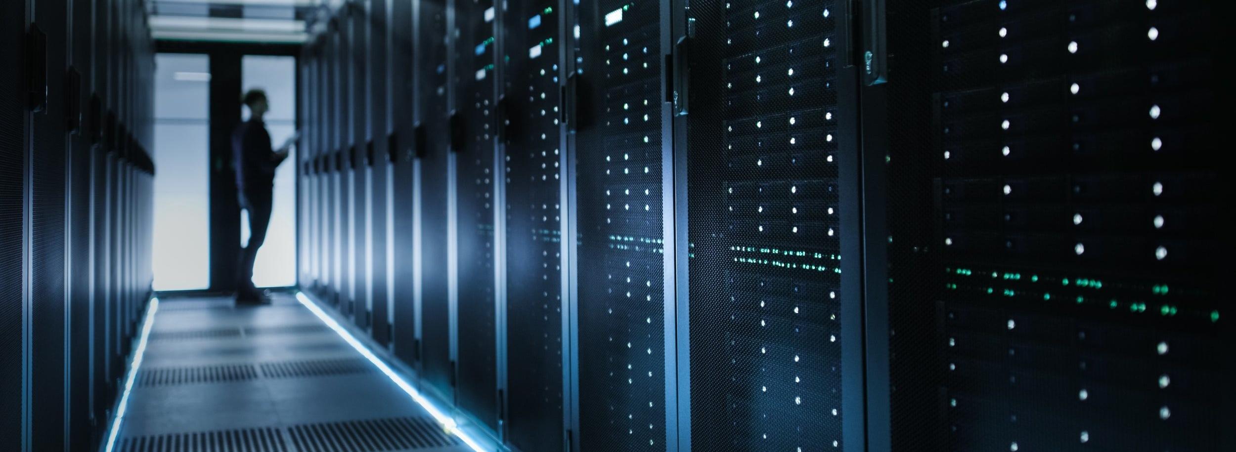 habberstad-informasjonssikkerhet-gdpr-banner-edited.jpg