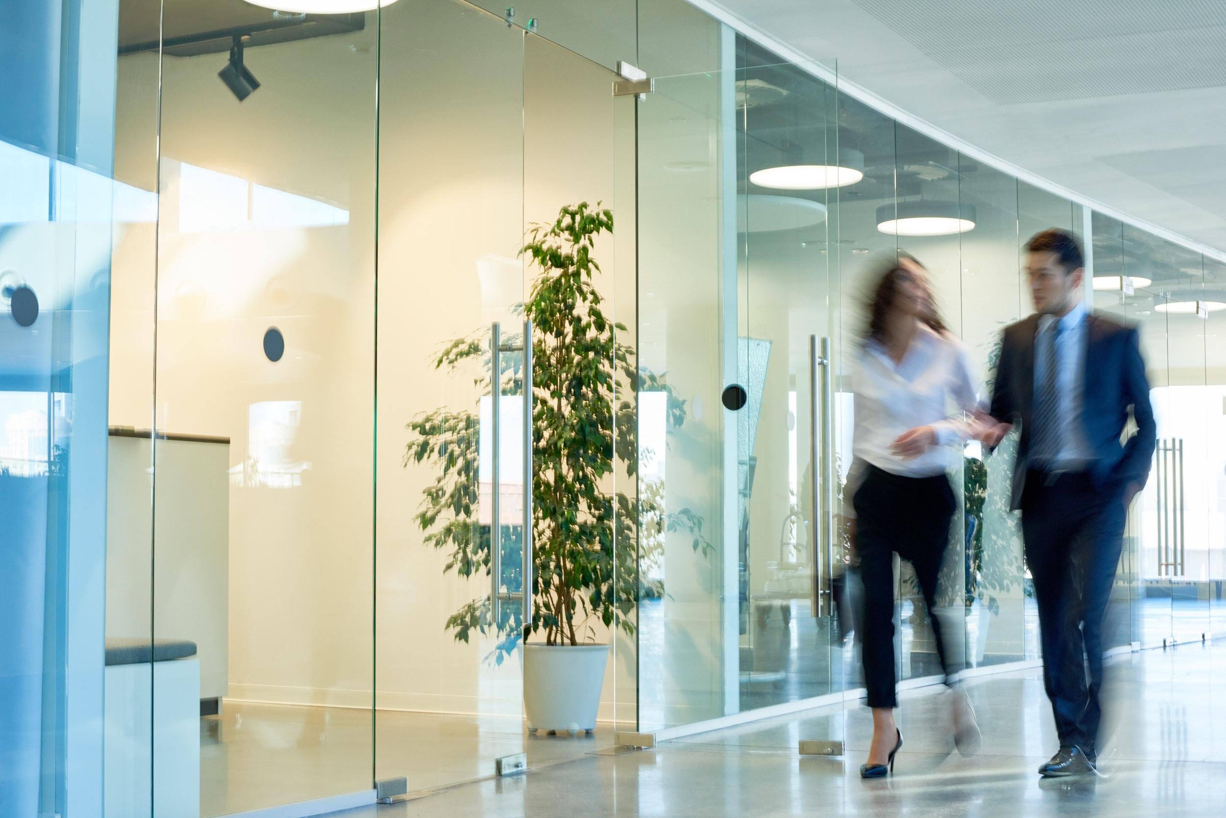 habberstad-vare-ansatte-banner.jpg