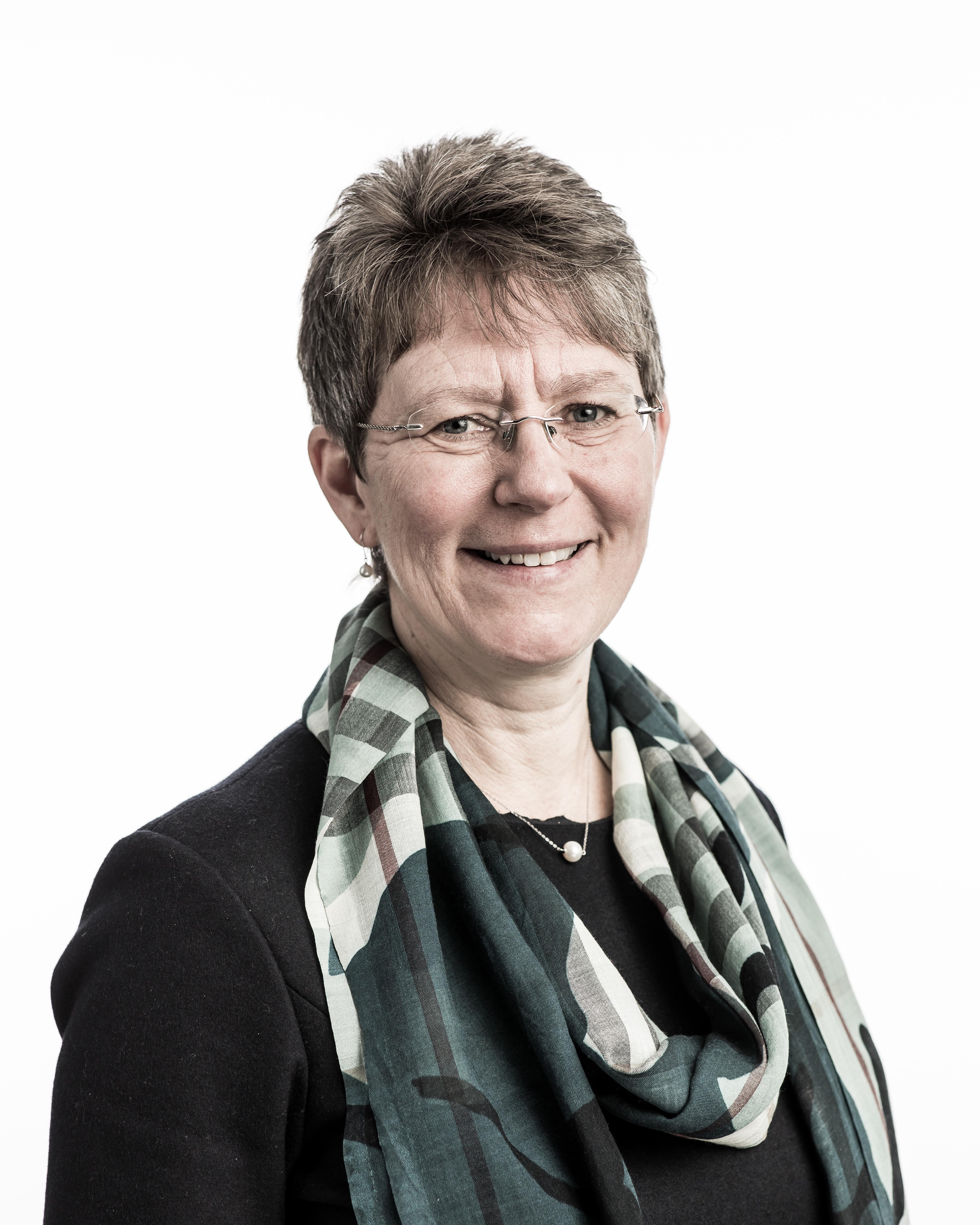 ElinMarie Østbø